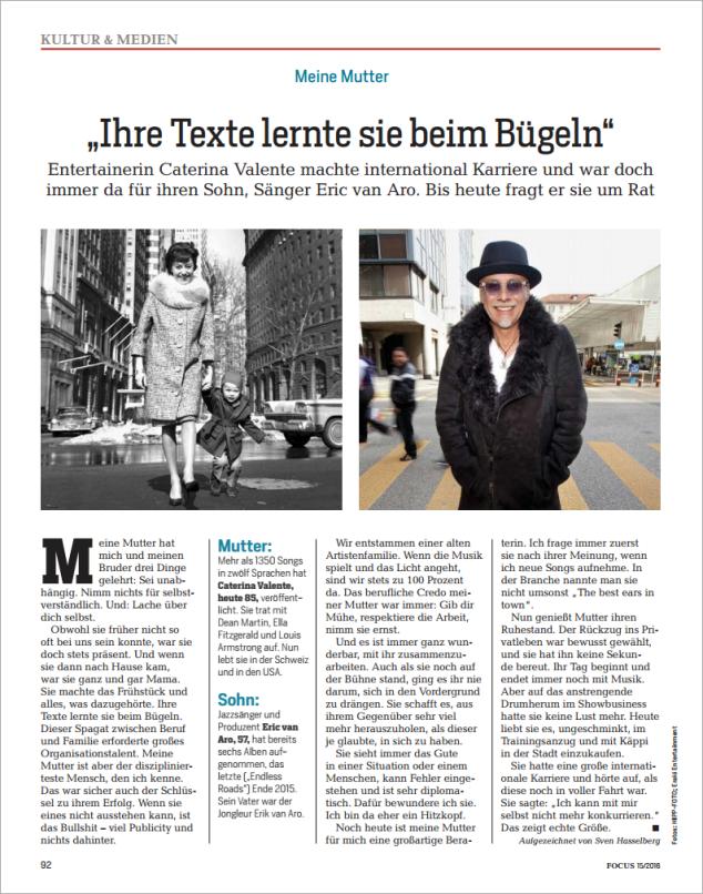 Focus_Magazin Valente Van Aro_Image